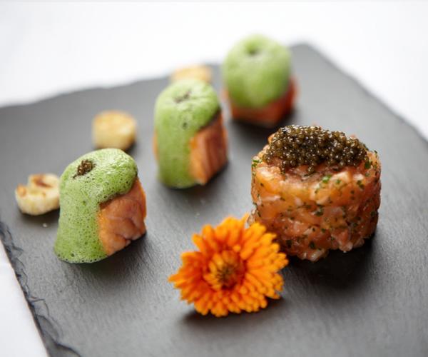 compo-saumon
